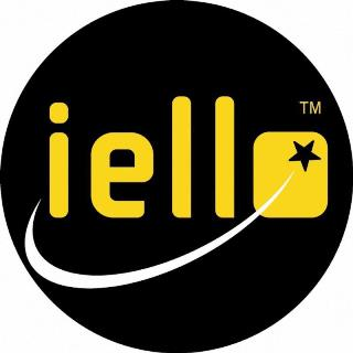 iello logo lbmind