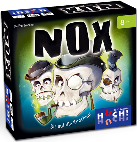 nox card game